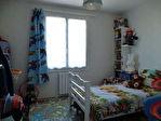 Maison 112 m² - 4 chambres 10/13