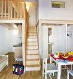 Appartement Saint Georges D Oleron 2 pièce(s) 28.58 m2 4/7