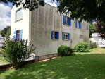 Maison Saint Trojan Les Bains 7 pièce(s) 156 m2 1/15