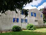 Maison Saint Trojan Les Bains 7 pièce(s) 156 m2 2/15