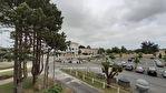 Maison Saint Trojan Les Bains 7 pièce(s) 156 m2 14/15