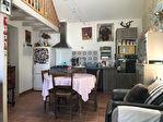 Maison Le Chateau D'olÉron 9 pièce(s) 213 m2 11/18
