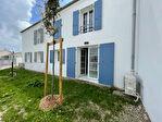 Maison neuve Saint Pierre d Oleron 4 pièces 77.48 m² hab. 2/7