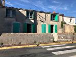 DOLUS D'OLERON - MAISON 3 chambres - 135 m² 1/12