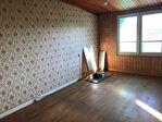 DOLUS D'OLERON - MAISON 3 chambres - 135 m² 5/12