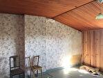 DOLUS D'OLERON - MAISON 3 chambres - 135 m² 7/12