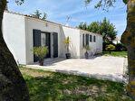 Maison Dolus d Oléron 4 pièces 88 m² hab. 1/10