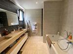 Maison Dolus d Oléron 4 pièces 88 m² hab. 7/10