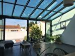 GRAND-VILLAGE-PLAGE - 4 chambres - 137 m² env. 1/16