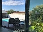 GRAND-VILLAGE-PLAGE - 4 chambres - 137 m² env. 2/16