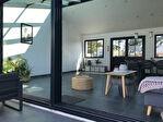 GRAND-VILLAGE-PLAGE - 4 chambres - 137 m² env. 7/16
