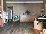 GRAND-VILLAGE-PLAGE - 4 chambres - 137 m² env. 9/16