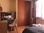 GRAND-VILLAGE-PLAGE - 4 chambres - 137 m² env. 16/16