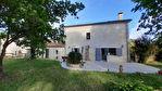 Maison Le Chateau D'Oléron 9 pièce(s) 223 m2 10/17