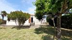 Maison Le Château D'Oléron 4 pièce(s) 105 m2 3/15