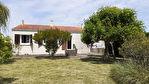 Maison Le Château D'Oléron 4 pièce(s) 105 m2 4/15