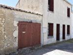 Maison Saint Pierre d Oleron 4 pièces 64 m² hab. 1/12