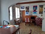 Maison Saint Pierre d Oleron 4 pièces 64 m² hab. 5/12