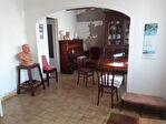Maison Saint Pierre d Oleron 4 pièces 64 m² hab. 6/12
