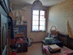 Maison Saint Pierre d Oleron 4 pièces 64 m² hab. 10/12