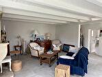 Maison Le Chateau d Oleron 6 pièces 185 m² hab. 5/13