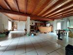 Maison Saint Pierre D Oleron 9 pièces 225,50 m² 3/11