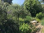 LE CHATEAU - Villa 3 chambres - 147 m² 4/18
