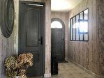 LE CHATEAU - Villa 3 chambres - 147 m² 7/18
