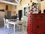 LE CHATEAU - Villa 3 chambres - 147 m² 8/18