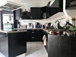 LE CHATEAU - Villa 3 chambres - 147 m² 10/18