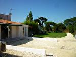 Maison Le Chateau d Oleron 5 pièces 125,75 m² hab. 1/12
