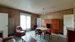Maison Le Chateau D'Oléron 5 pièce(s) 106 m2 5/18
