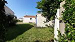 Maison Le Chateau D'Oléron 5 pièce(s) 106 m2 16/18
