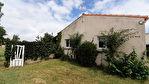 Maison Le Chateau D'Oléron 5 pièce(s) 106 m2 18/18