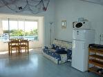 Appartement Saint Pierre d Oleron 2 pièces 40 m² hab. 2/8