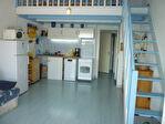 Appartement Saint Pierre d Oleron 2 pièces 40 m² hab. 3/8