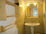 Appartement Saint Pierre d Oleron 2 pièces 40 m² hab. 6/8