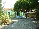 Maison Saint Georges d Oleron 4 pièces 79,50 m² hab. 1/12