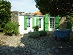 Maison Saint Georges d Oleron 4 pièces 79,50 m² hab. 2/12