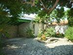Maison Saint Georges d Oleron 4 pièces 79,50 m² hab. 3/12