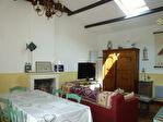 Maison Saint Georges d Oleron 4 pièces 79,50 m² hab. 5/12