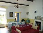 Maison Saint Georges d Oleron 4 pièces 79,50 m² hab. 6/12