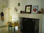 Maison Saint Georges d Oleron 4 pièces 79,50 m² hab. 9/12