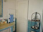Maison Saint Georges d Oleron 4 pièces 79,50 m² hab. 12/12
