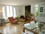 Ensemble immobilier Saint Pierre d Oleron 6 pièces 160 m² hab. 3/12