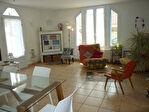 Ensemble immobilier Saint Pierre d Oleron 6 pièces 160 m² hab. 4/12
