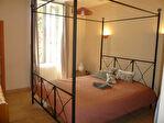 Ensemble immobilier Saint Pierre d Oleron 6 pièces 160 m² hab. 7/12