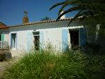 Ensemble immobilier Saint Pierre d Oleron 6 pièces 160 m² hab. 10/12