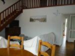 Maison Saint Pierre d Oleron 6 pièces 83 m² hab. 5/11