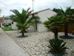 Maison Dolus d Oleron 6 pièces 88 m² hab. 2/12